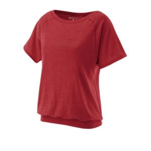 Charisma Shirt