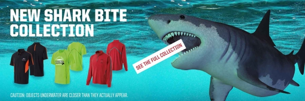 shark_bite