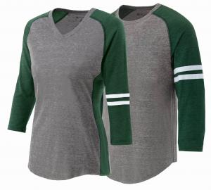 Applaud Shirt & Fielder Shirt