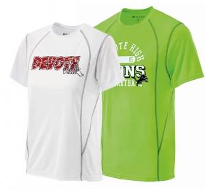 Devote Shirts