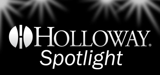 Holloway Spotlight Banner-01