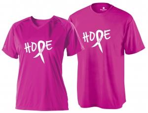 Hope Shirts 2014