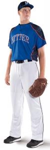 Baseball Subl