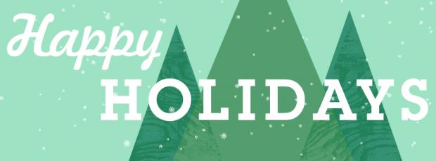happy holidays (3)