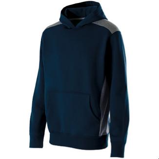 breakout hoodie
