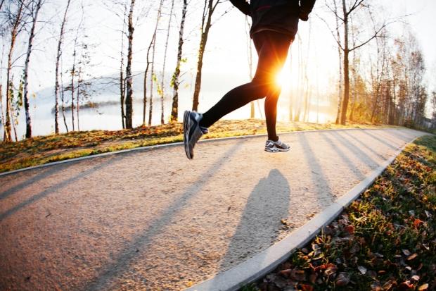 morning run tips