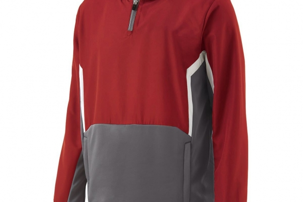 229005-potential-pullover-scarlet-graphite-white-holloway-sportswear